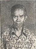 A. Damhoeri