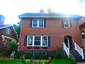 A. W. Korb House - panoramio.jpg