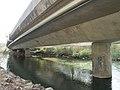 A18-Brücke über die Birs, Muttenz BL – Münchenstein BL 20190406-jag9889.jpg