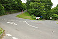A39 at Hilsford Bridge.jpg