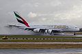 A6-EDW Emirates A380 (8332731407).jpg