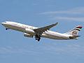 A6-EYL - A330-243 - Etihad Airways - BNE (9023170222).jpg