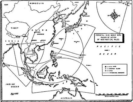 Radius of operations for B-29 bases. AAF-V-map5t.jpg