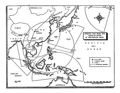 AAF-V-map5t
