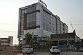 ABC House And Yummyies Dhaba - 432 NH 16 - Phulnakhara - Bhubaneswar 2018-01-26 0199.JPG
