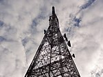 ABS-CBN Compound - transmitter (Sgt. Esguerra cor. Mother Ignacia, South Triangle, Quezon City; 2015-01-07) 01.jpg