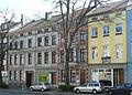 AC-Wilhelmstrasse61-67.JPG