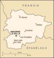 AD-mapa.png
