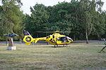 ADAC Luftrettung Christoph 31 D-HBYH.jpg