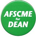 AFSCME for Dean button.jpg