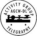 AGCW-Logo-sw.jpg
