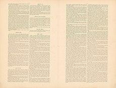 AGHRC (1890) - Texto explicativo - Carta I (2).jpg