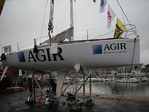 AGIR Figaro 2012 PL.JPG