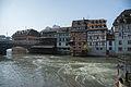 AGWMFR 2014 - Strasbourg - canal.jpg