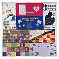 AIDS quilt with Michigan Jaycees panel.jpg
