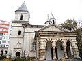 AIRM - Armenian church of Chișinău - nov 2015 - 01.jpg