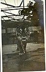 AL-88 Al Menasco Album Image 000147 (14381436563).jpg