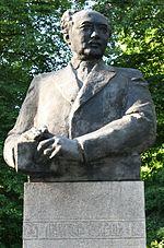 ALA Auezov GATOB.JPG