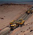 ALMA Transporters Arrive in Chile.jpg