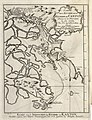 AMH-7965-KB Map of the mouth of the Canton River.jpg
