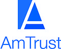 AMT FlyingA-AmTrust.jpg