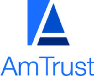 AmTrust Financial Services - Image: AMT Flying A Am Trust