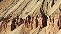 AQUI, DOCE PEPAS DE ORO - panoramio.jpg