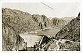 ARIZONA-A-0038 Mormon Flat Dam.jpg