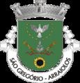 ARL-sgregorio.png