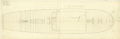 ARTOIS 1794 RMG J5554.png