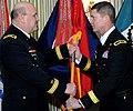 ASC's deputy commanding officer receives first star, new title.jpg