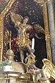 AT-62859 Pfarrkirche Heiliger Michael, Rosegg 72.jpg