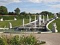 AT-68612 Brunnen im Belvedere Wien 45.JPG
