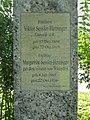 AT-80527 Bildstock Schlosspark Großlobming 02.JPG