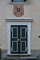 AT-81556 und 34186 Schloss Damtschach 039.jpg