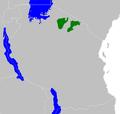 AT0714 map.png