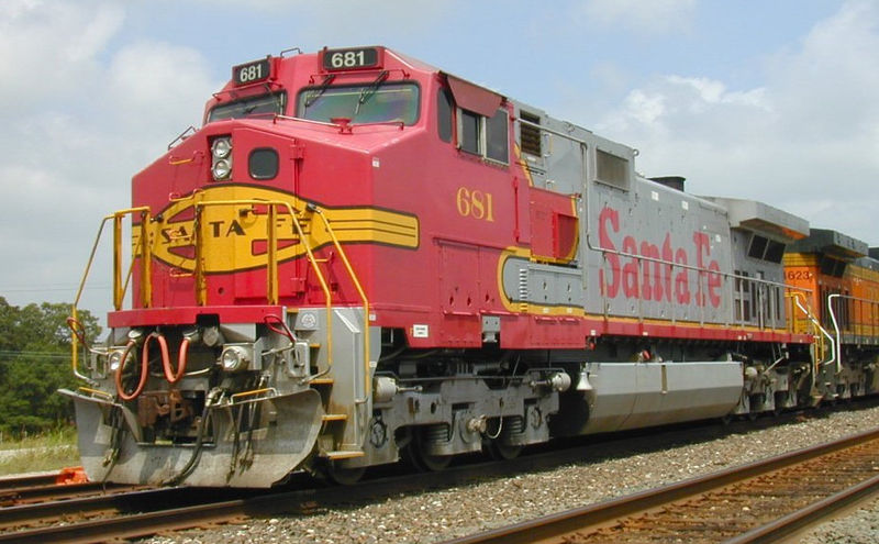 Image Result For Lionel Trains Coloring