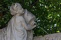 AT 20134 - Empress Elisabeth monument, Volksgarten, Vienna - 6188.jpg