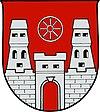 Wappen von Radstadt