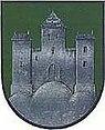 AUT Schloßberg COA.jpg
