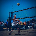 AVP manhattan beach 2017 (35940776883).jpg
