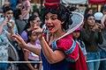 A Christmas Fantasy Parade (34852670383).jpg