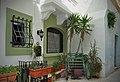A Corner in Gozo (9057479494).jpg