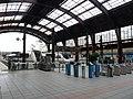 A Coruña station 2015 (1).JPG