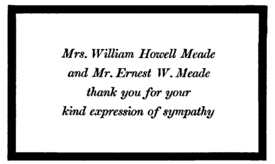 A Desk Book on the Etiquette of Social Stationery Card67.png