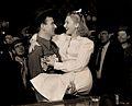 A Lady Takes a Chance (1943) 1.jpg