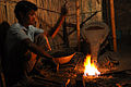 A blacksmith in Bangladesh.jpg