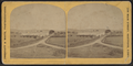 A farm with large barns, by Prescott & White.png