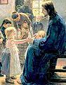 A girl comes to Christ.jpg