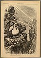 "A group of vultures waiting for the storm to ""Blow Over"" - ""Let Us Prey"" - Th Nast. LCCN00649771.jpg"